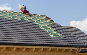 New Roof Replacement Norfolk - Compare Quotes Here