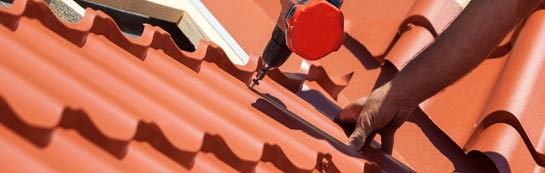 save on Norfolk roof installation costs